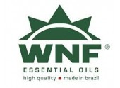 WNF  - Essential Oils
